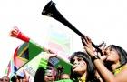 南非留学优势