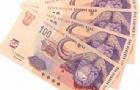 南非留学费用