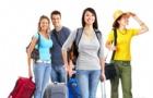 美国留学签证拒签