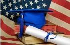 美国留学要考什么