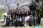 日本留学签证办理具体步骤
