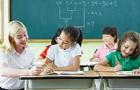 新加坡小学留学花费