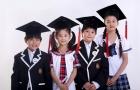 新加坡小学留学开销