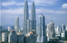 马来西亚留学签证办理
