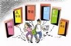解读香港留学五大热门专业