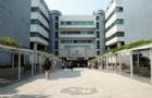 去香港读研究生费用和奖学金