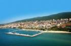 保加利亚留学优势