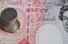 英国留学你需要知道的费用误区