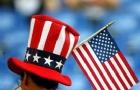 投资移民美国限制增加