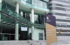 新加坡管理大学教学方法如何