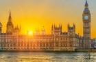 留学为什么选择英国
