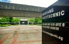 新加坡南洋理工学院荣誉