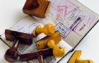 英国留学三大学生签证新政