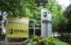 新加坡共和理工学院评分机制