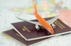 英国留学签证如何办理