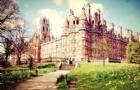 英国留学五大顶级院校联盟