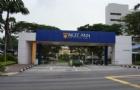 新加坡义安理工学院特色有哪些