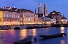 瑞士硕士留学一年费用