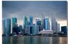 移民新加坡的福利有哪些?