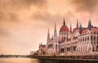 匈牙利留学院校优势