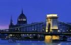 匈牙利留学条件介绍