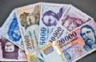 匈牙利留学费用