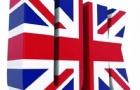 怎么到英国留学