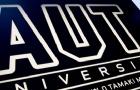 奥克兰理工大学主要设施详解