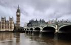 去英国留学如何办理借记卡
