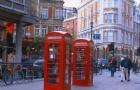 去英国留学要注意什么