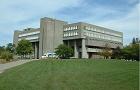 滑铁卢大学专业设置