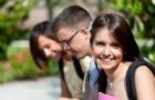 初中生英国留学需要哪些条件