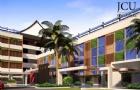 詹姆斯库克大学新加坡校区优势