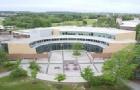 滑铁卢大学院校申请