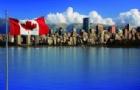 加拿大入籍考试