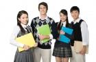 留学新加坡高中一年开销大吗