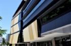 新南威尔士大学特色课程