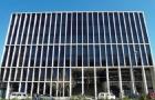 新南威尔士大学发展历程