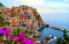 意大利置业移民项目