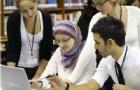 亚太科技大学双文凭课程
