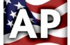 2016年各门AP考试时间表
