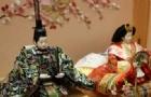 高中生如何申请日本留学