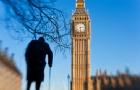 英国留学手续费