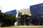 新加坡拉萨尔艺术学院专业设置