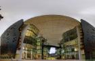 新加坡拉萨尔艺术学院学校特色