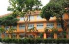 新加坡莱佛士设计学院课程学费