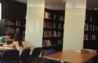 新加坡莱佛士设计学院院校课程