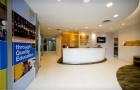 新加坡市场学院专业设置