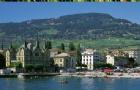 瑞士留学行李清单