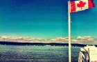 移民加拿大的优势
